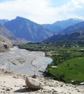 Chitral