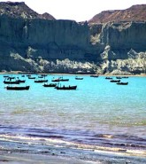 Gwadar - West Bay